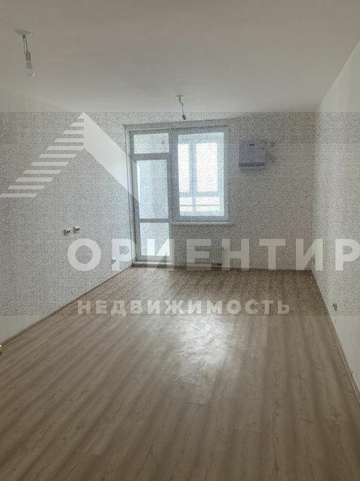Екатеринбург, ул. Академика Сахарова, 95 (Академический) - фото квартиры (2)
