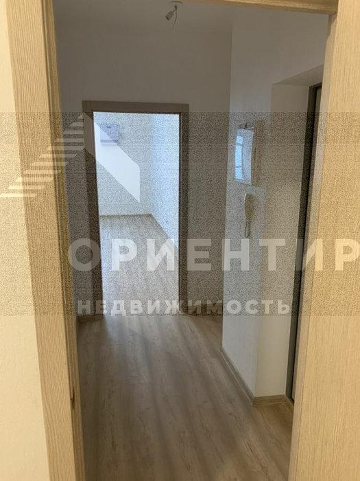 Екатеринбург, ул. Академика Сахарова, 95 (Академический) - фото квартиры (3)