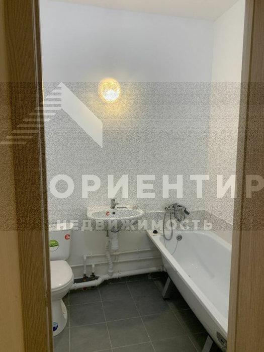 Екатеринбург, ул. Академика Сахарова, 95 (Академический) - фото квартиры (4)