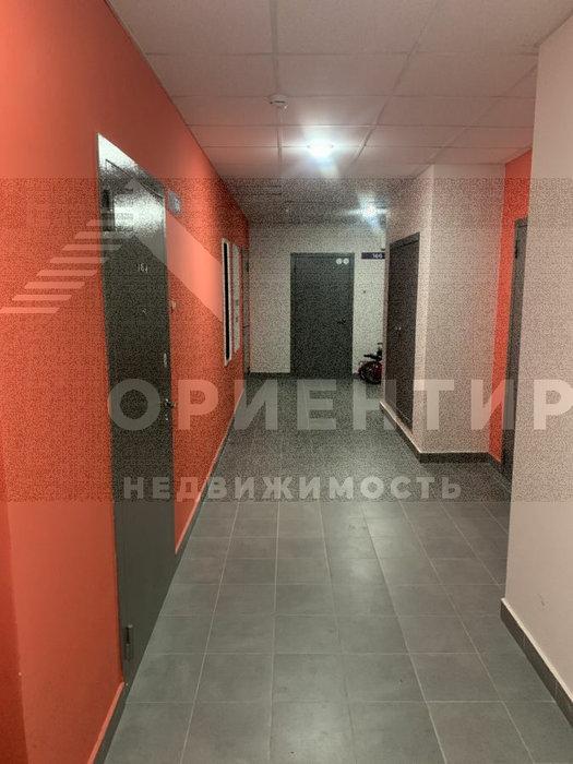 Екатеринбург, ул. Академика Сахарова, 95 (Академический) - фото квартиры (5)