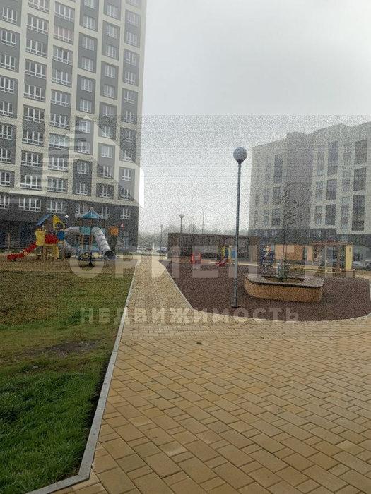 Екатеринбург, ул. Академика Сахарова, 95 (Академический) - фото квартиры (7)