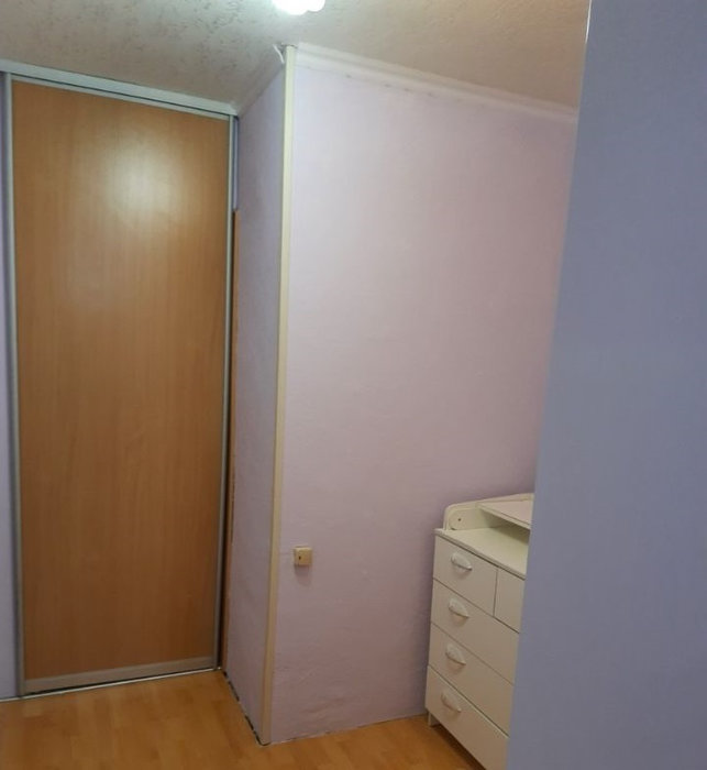 Екатеринбург, ул. Амундсена, 51 (Юго-Западный) - фото квартиры (3)