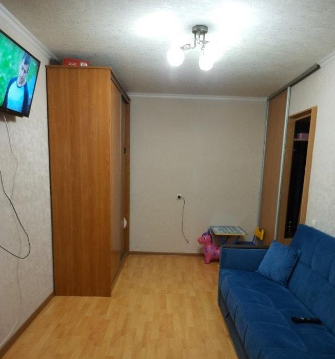 Екатеринбург, ул. Амундсена, 51 (Юго-Западный) - фото квартиры (4)