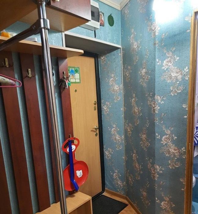 Екатеринбург, ул. Амундсена, 51 (Юго-Западный) - фото квартиры (7)
