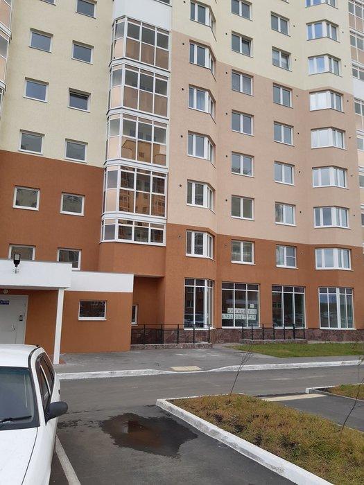 Екатеринбург, ул. Авиаторов, 12 (Кольцово) - фото квартиры (1)