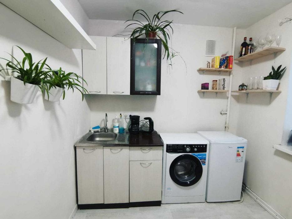 Екатеринбург, ул. Луначарского, 218 (Центр) - фото квартиры (5)