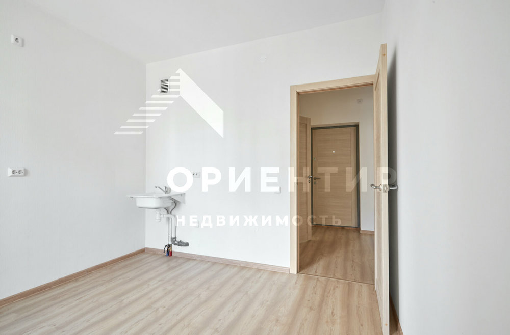 Екатеринбург, ул. Академика Парина, 41 (Юго-Западный) - фото квартиры (1)