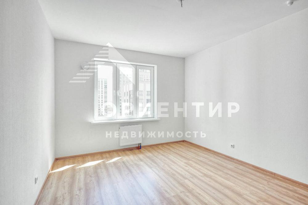 Екатеринбург, ул. Академика Парина, 41 (Юго-Западный) - фото квартиры (2)