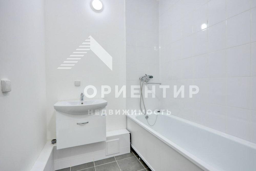 Екатеринбург, ул. Академика Парина, 41 (Юго-Западный) - фото квартиры (3)