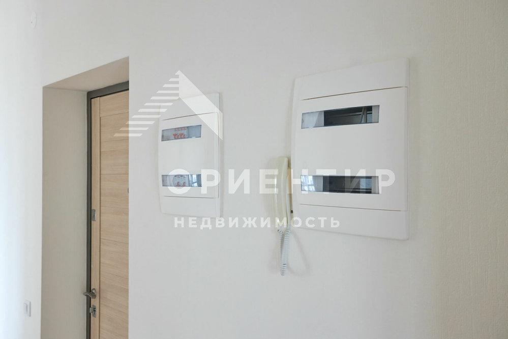 Екатеринбург, ул. Академика Парина, 41 (Юго-Западный) - фото квартиры (4)