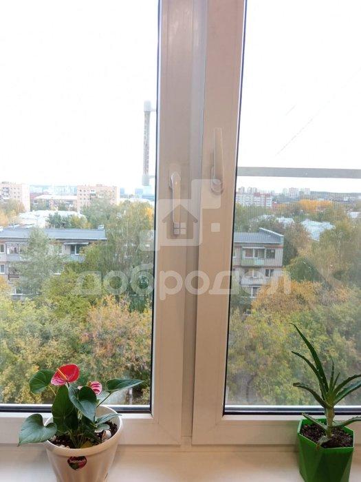 Екатеринбург, ул. Братская, 10 (Вторчермет) - фото квартиры (3)