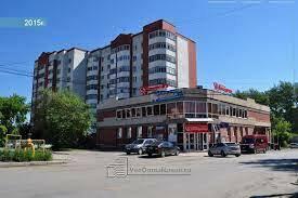 Екатеринбург, ул. Титова, 17в (Вторчермет) - фото квартиры (1)