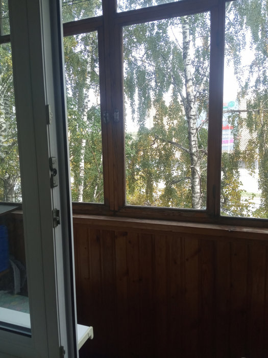 Екатеринбург, ул. Космонавтов, 83 (Уралмаш) - фото квартиры (6)
