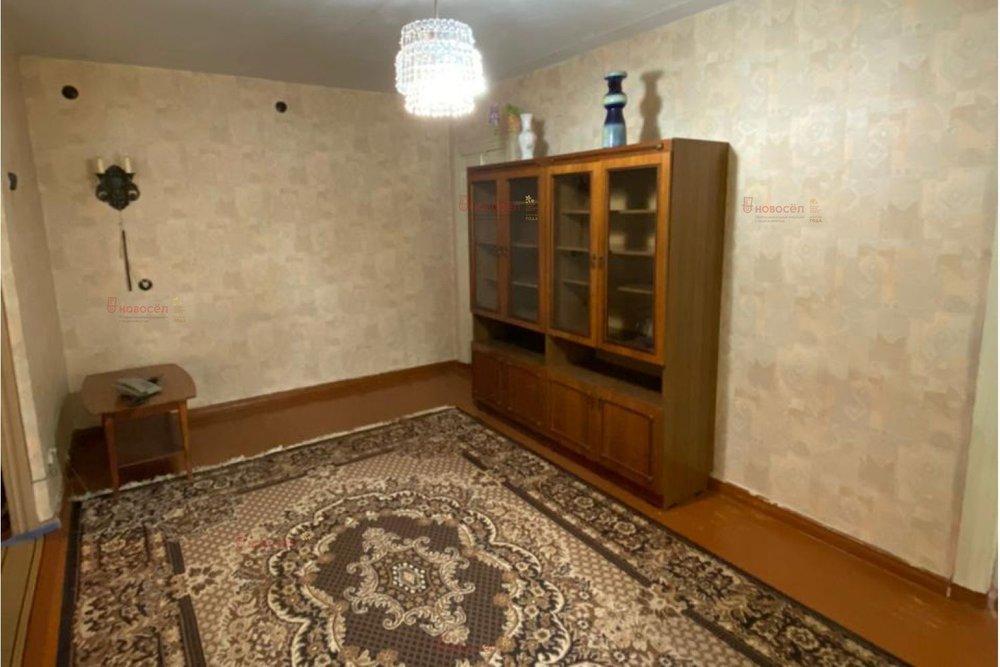 Екатеринбург, ул. Энергетиков, 5/а (Вторчермет) - фото квартиры (4)