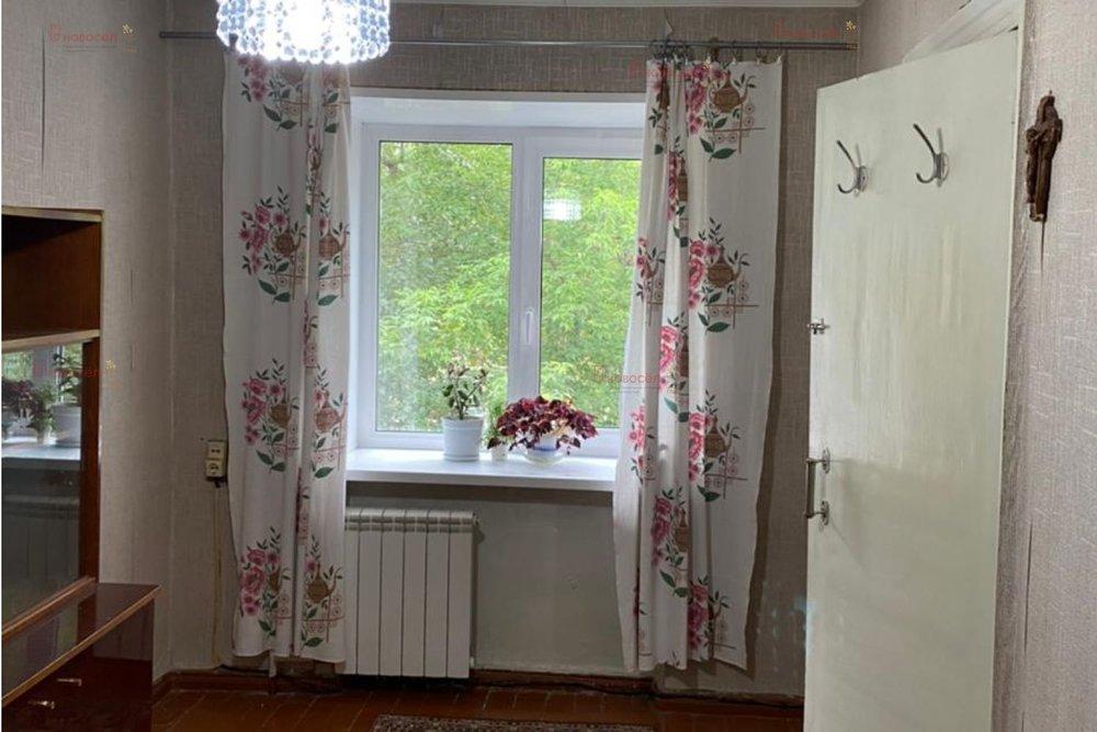 Екатеринбург, ул. Энергетиков, 5/а (Вторчермет) - фото квартиры (5)