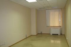 Екатеринбург, ул. Красноармейская, 10 (Центр) - фото офисного помещения