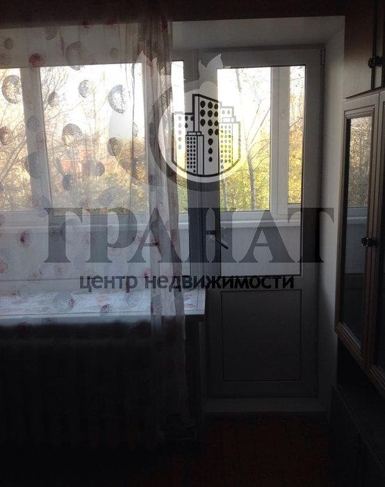 Екатеринбург, ул. Энергетиков, 5А (Вторчермет) - фото квартиры (1)
