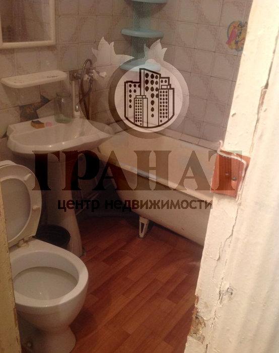 Екатеринбург, ул. Энергетиков, 5А (Вторчермет) - фото квартиры (4)