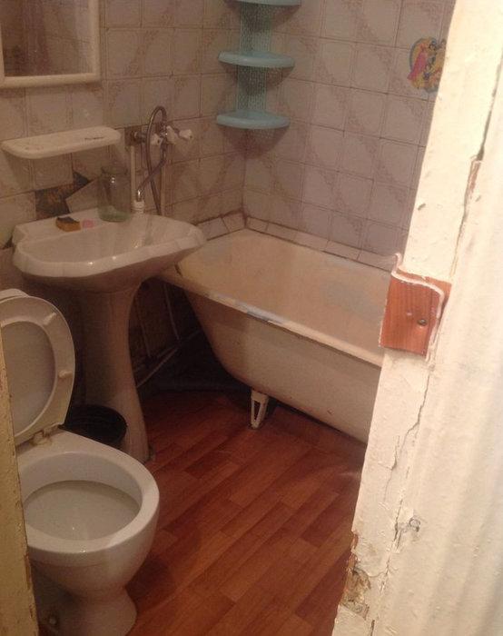 Екатеринбург, ул. Энергетиков, 5А (Вторчермет) - фото квартиры (6)