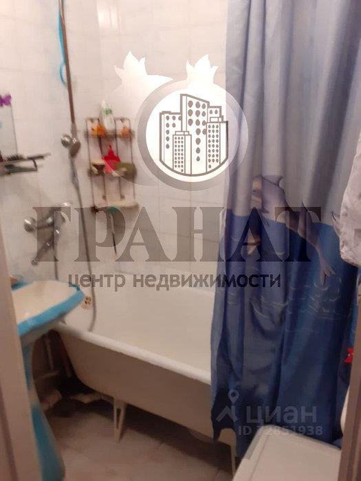 Екатеринбург, ул. Белореченская, 18 (Юго-Западный) - фото квартиры (7)