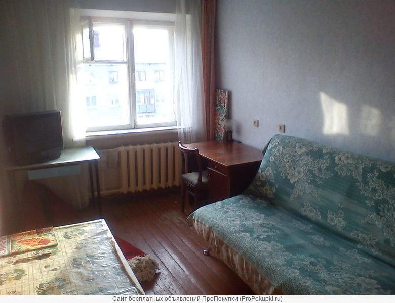 Екатеринбург, ул. Луначарского,  87 (Центр) - фото комнаты (2)