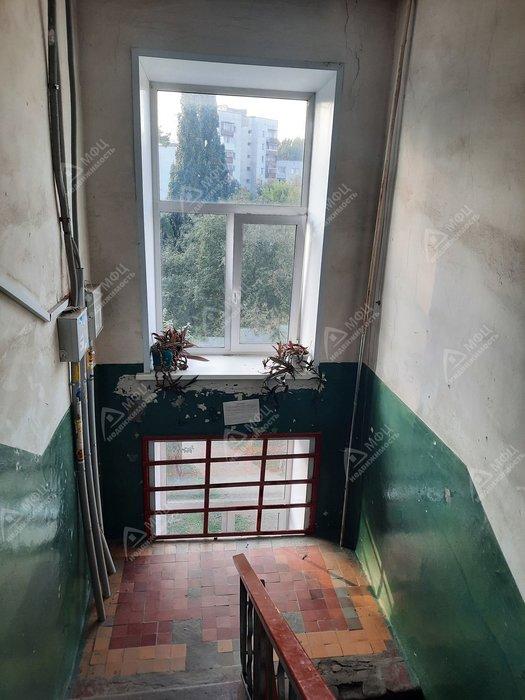 Екатеринбург, ул. Маневровая, 13 (Старая Сортировка) - фото квартиры (5)
