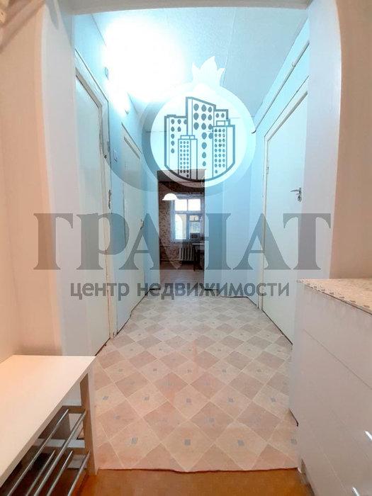 Екатеринбург, ул. Агрономическая, 49 (Вторчермет) - фото квартиры (1)