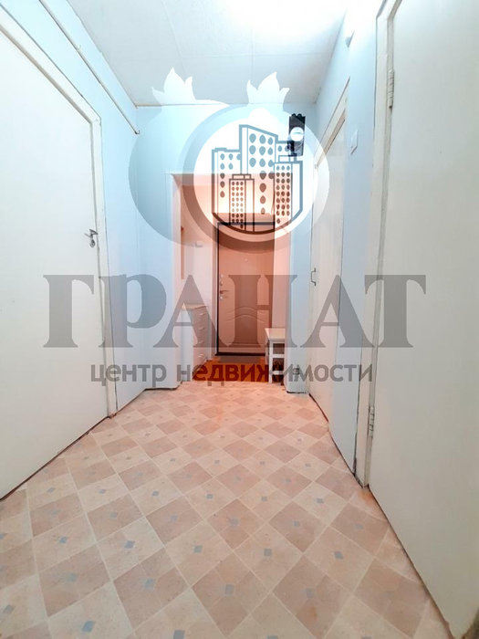 Екатеринбург, ул. Агрономическая, 49 (Вторчермет) - фото квартиры (2)