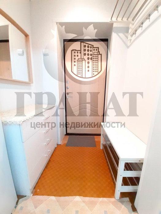 Екатеринбург, ул. Агрономическая, 49 (Вторчермет) - фото квартиры (3)