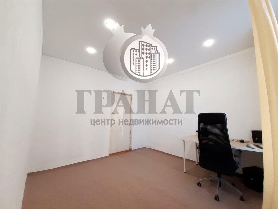Екатеринбург, ул. Агрономическая, 49 (Вторчермет) - фото квартиры (4)