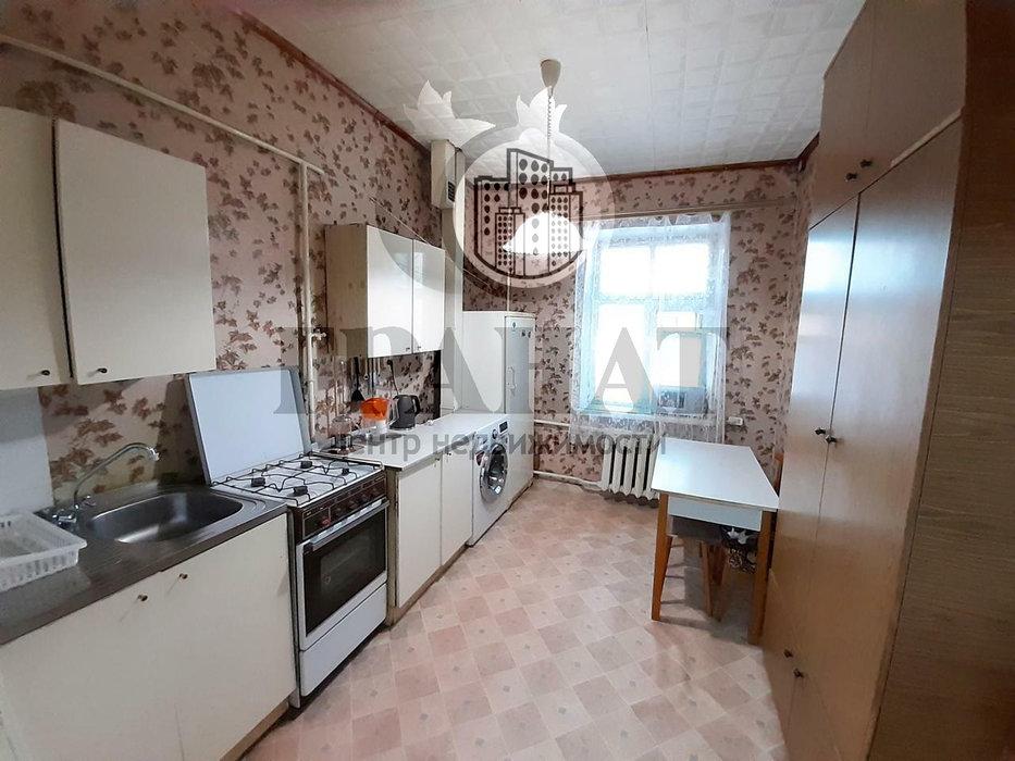 Екатеринбург, ул. Агрономическая, 49 (Вторчермет) - фото квартиры (7)