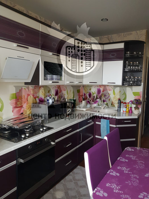 Екатеринбург, ул. Волгоградская, 49 (Юго-Западный) - фото квартиры (1)