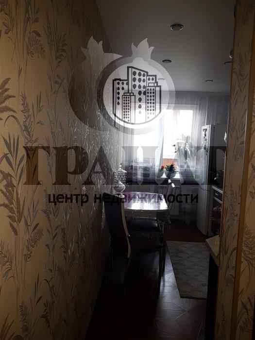 Екатеринбург, ул. Волгоградская, 49 (Юго-Западный) - фото квартиры (2)