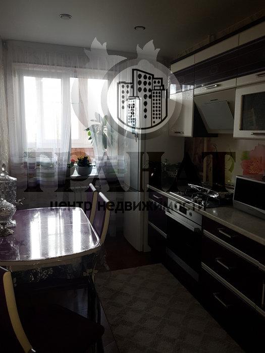 Екатеринбург, ул. Волгоградская, 49 (Юго-Западный) - фото квартиры (3)