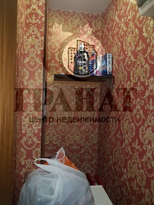 Екатеринбург, ул. Волгоградская, 49 (Юго-Западный) - фото квартиры (5)
