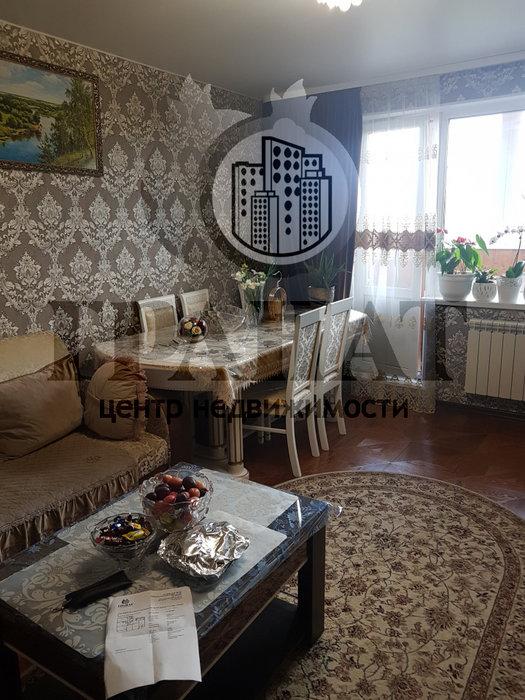 Екатеринбург, ул. Волгоградская, 49 (Юго-Западный) - фото квартиры (6)