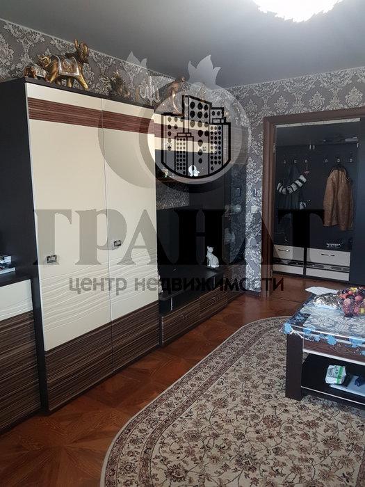 Екатеринбург, ул. Волгоградская, 49 (Юго-Западный) - фото квартиры (8)