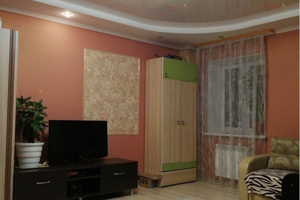 Екатеринбург, ул. Селькоровская, 34 (Вторчермет) - фото квартиры (4)
