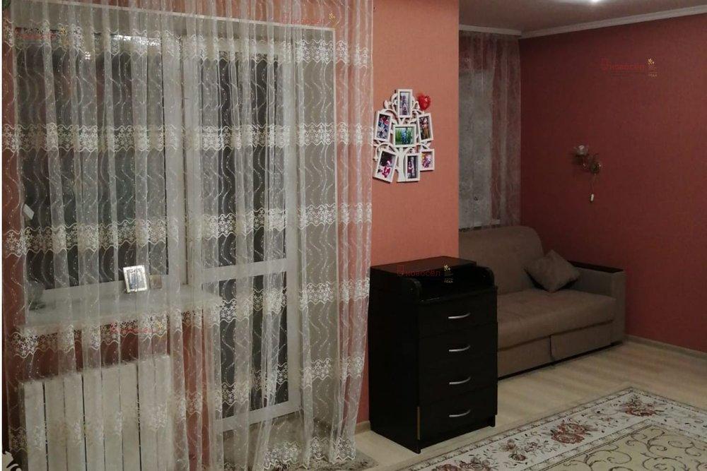Екатеринбург, ул. Селькоровская, 34 (Вторчермет) - фото квартиры (6)