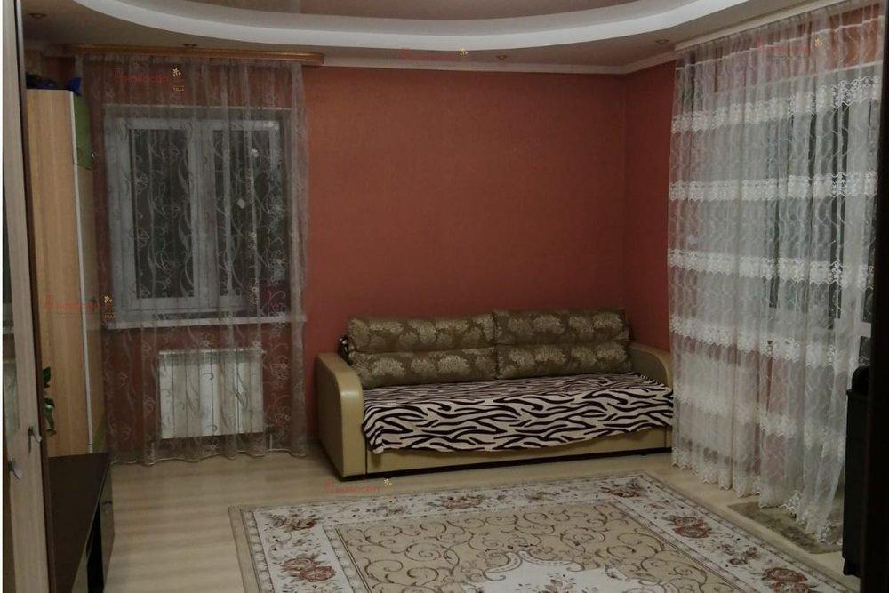 Екатеринбург, ул. Селькоровская, 34 (Вторчермет) - фото квартиры (7)