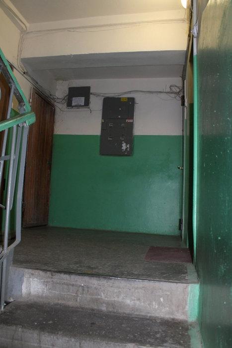 Екатеринбург, ул. Агрономическая, 59 (Вторчермет) - фото квартиры (2)