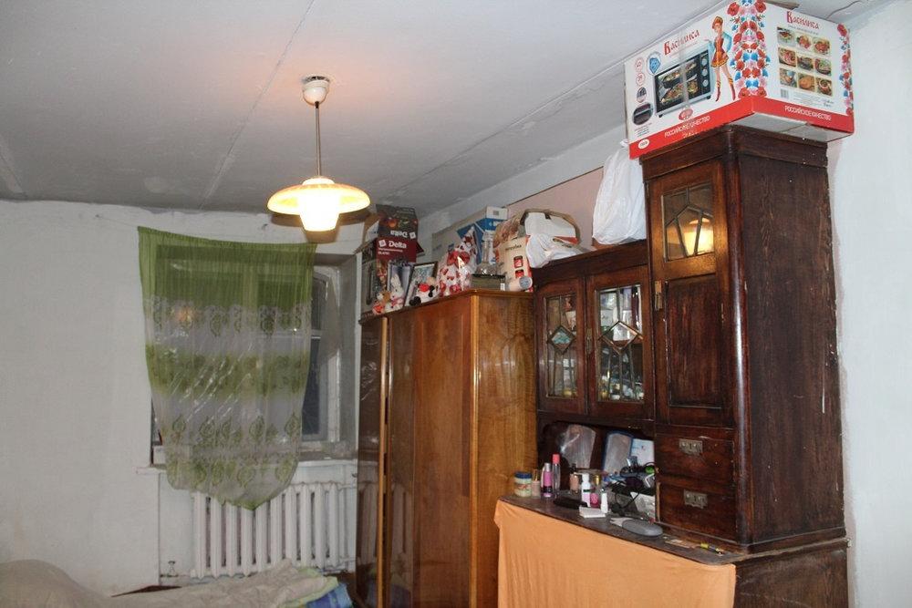 Екатеринбург, ул. Агрономическая, 59 (Вторчермет) - фото квартиры (4)