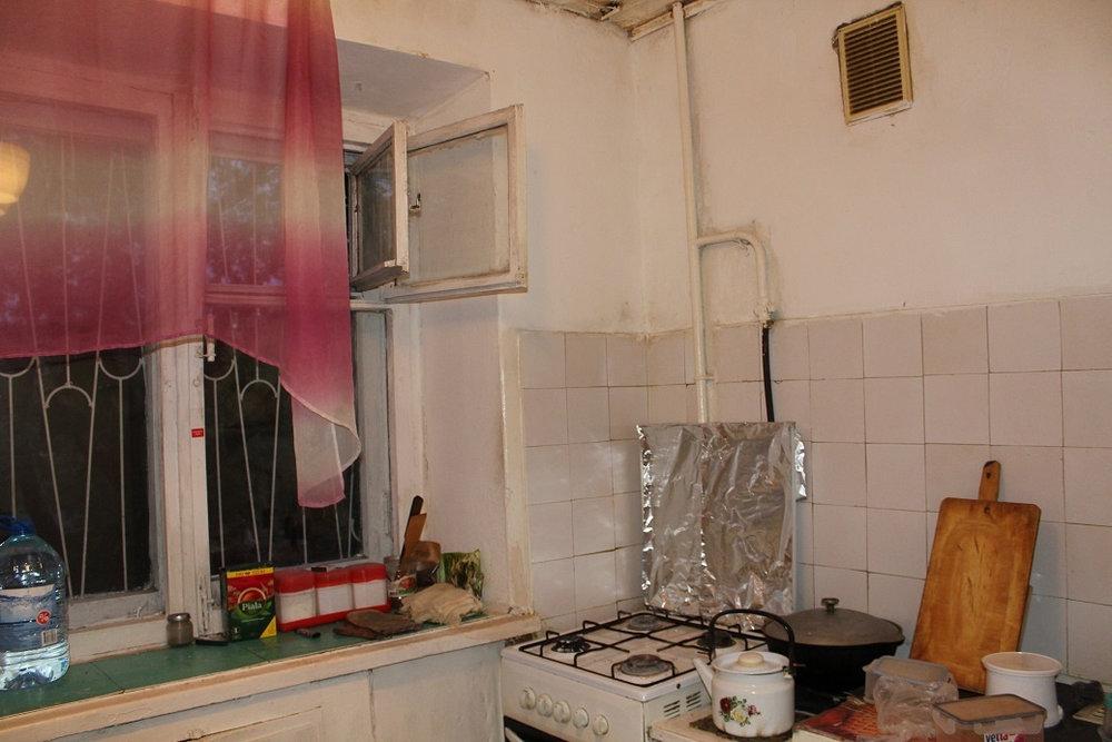 Екатеринбург, ул. Агрономическая, 59 (Вторчермет) - фото квартиры (5)