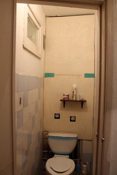 Екатеринбург, ул. Агрономическая, 59 (Вторчермет) - фото квартиры (7)