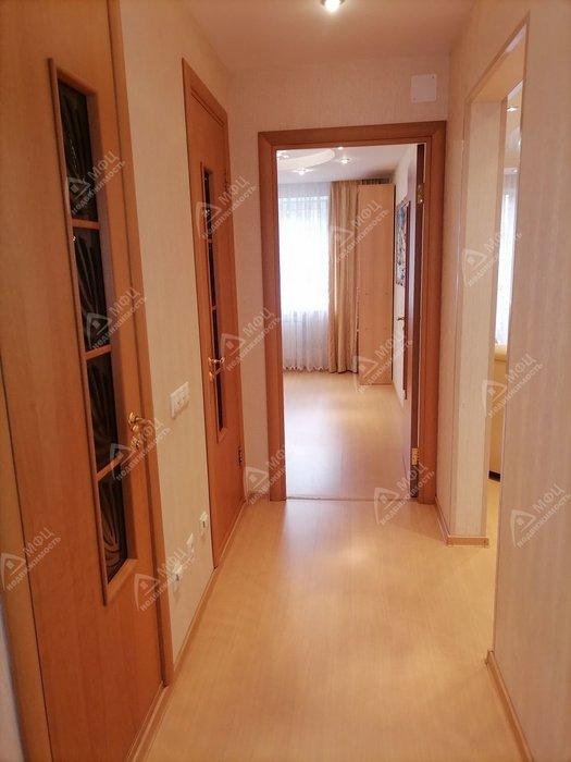 Екатеринбург, ул. Амундсена, 71 к.310 (Юго-Западный) - фото квартиры (6)