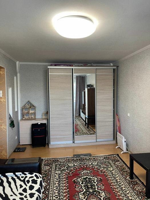 Екатеринбург, ул. Минометчиков, 38 (Старая Сортировка) - фото квартиры (2)