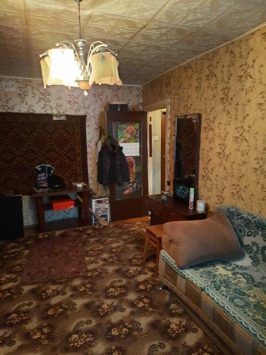 Екатеринбург, ул. Белинского, 135 (Автовокзал) - фото квартиры (2)