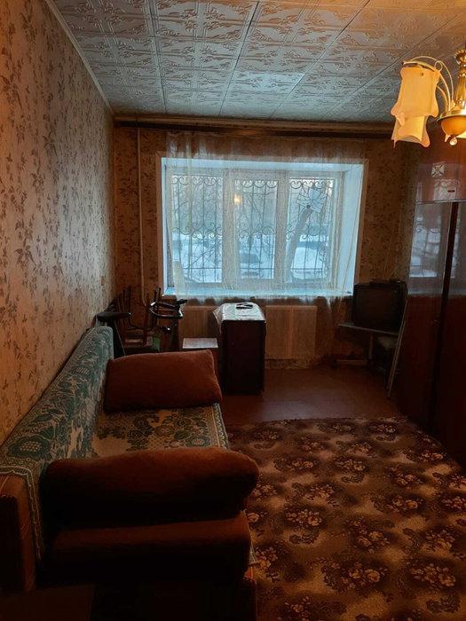 Екатеринбург, ул. Белинского, 135 (Автовокзал) - фото квартиры (3)