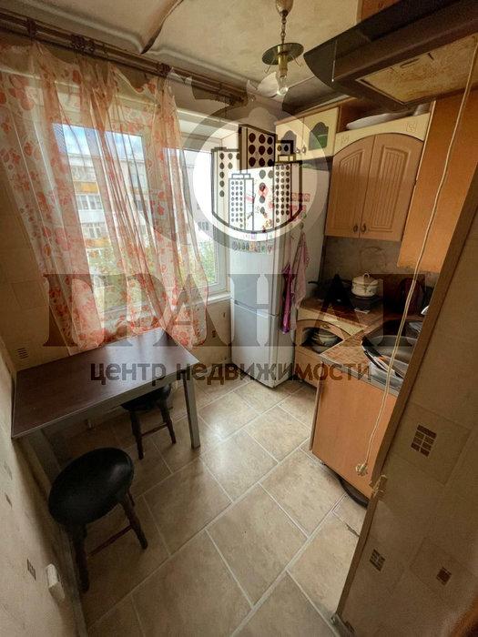 Екатеринбург, ул. Газетная, 36 (Вторчермет) - фото квартиры (2)