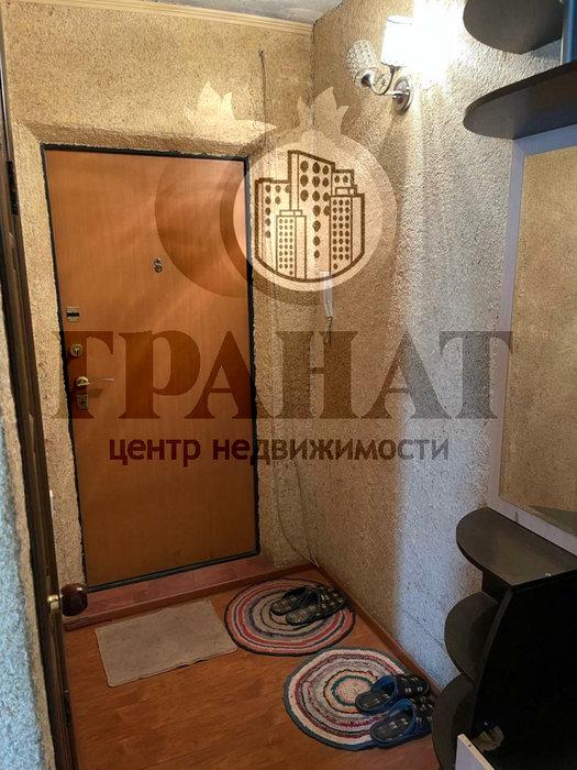 Екатеринбург, ул. Газетная, 36 (Вторчермет) - фото квартиры (3)